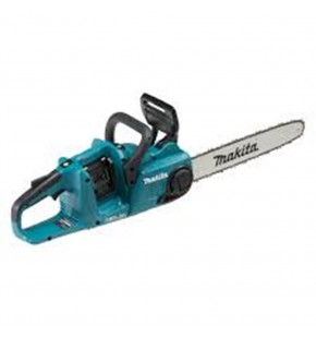MAKITA DUC400Z CORDLESS 18V X 2 (36V) CHAINSAW - TOOL ONLY EACH