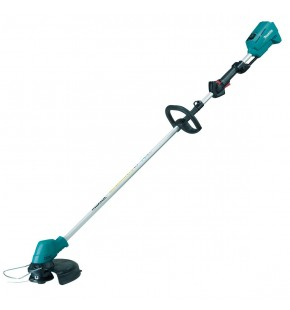 MAKITA 18V LINE TRIMMER EACH