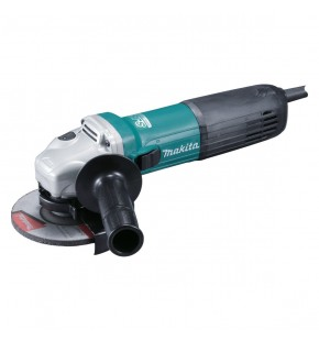MAKITA 125MM 1100W ANGLE GRINDER Each