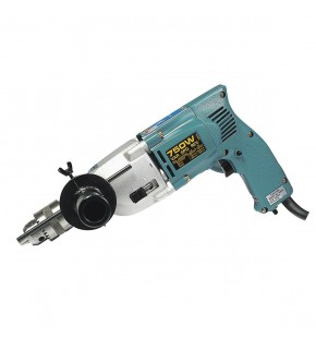 MAKITA HP2010N 20MM HAMMER DRILL