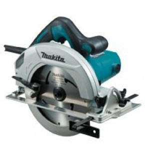 MAKITA HS7600 SP 185MM (7-1/4) 1200W CIRCULAR SAW