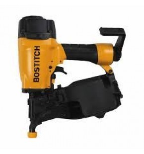 BOSTITCH N66C-1 COIL NAILER