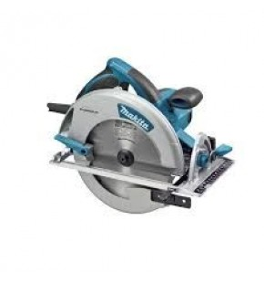 MAKITA 5008MG 210MM 1800W CIRCULAR SAW