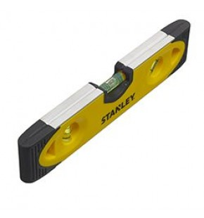 STANLEY MAGNETIC TORPEDO LEVEL Each