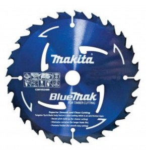 TCT SAW BLADE 190MM X 20 X 24T EACH
