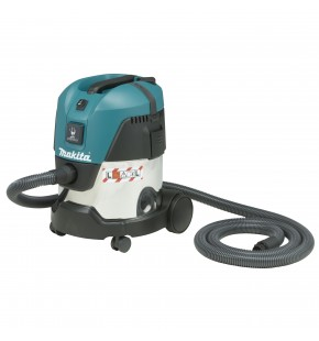 MAKITA DUST EXTRACTOR 1000W 20 LITRE EACH