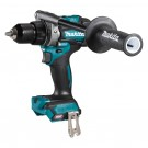 Makita 40V XGT Brushless Driver Drill - Tool Only DF001GZ Each