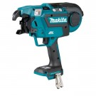 MAKITA REBAR TIER 18V CORDLESS - TOOL ONLY