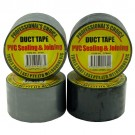 DUCT TAPE  30 METRES X 48MM Each