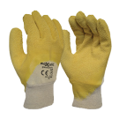 GLASS GRIPPA GLOVE  EACH