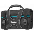 MAKITA TOOL WRAP WITH HANDLE Each