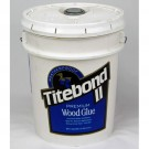 TITEBOND 2 WATER RESISTANT ADHESIVE  19 LITRE Drum
