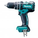 MAKITA 18V BRUSHLESS HAMMER DRILL SKIN Each
