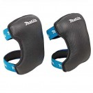 MAKITA SOFT SHELL KNEE PADS Each