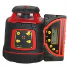 REDBACK EL614 LASER LEVEL WITH R720 RECEIVER Each