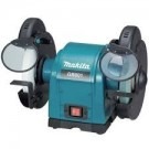 MAKITA GB801 205MM BENCH GRINDER