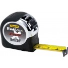 STANLEY FATMAX EXTREME 8M TAPE Each