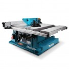MAKITA 2704 255MM TABLE SAW
