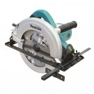 MAKITA N5900B 235MM 2000W CIRCULAR SAW