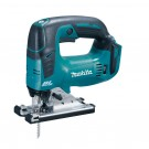 MAKITA DJV182Z 18V LI-ION BRUSHLESS JIGSAW WITH D HANDLE - SKIN ONLY EACH