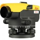 LEICA NA324 DUMPY LEVEL EACH