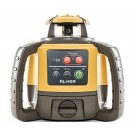 Topcon Rl-H5A Laser Level with LS-80L Receiver EACH