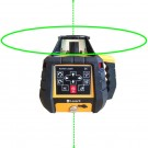 LASERX GREEN BEAM SELF LEVELING LASER LEVEL EACH