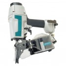 MAKITA 65MM COIL NAILER Each
