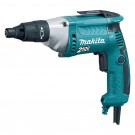 MAKITA SCREWGUN 570W 0-2500 RPM Each