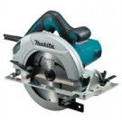 185MM (7-1/4) CIRCULAR SAW 1200W Each