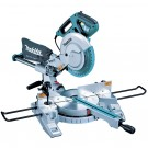 MAKITA LS1018L SLIDE COMPOUND MITRE SAW Each