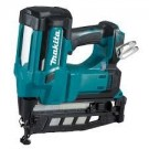 Makita 18v Cordless 16 Gauge Finish Nailer DBN600ZJ - Tool Only EACH