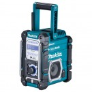 Makita 18v Cordless Digital Bluetooth Radio EACH