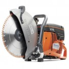 "HUSQVARNA 14"" (355MM) DEMO SAW K770  EACH"