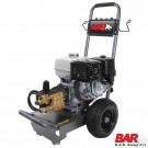 BAR 4000 PSI PRESSURE WASHER  EACH