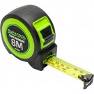 SUPATOOL 8M TAPE MEASURE STP11000 EACH