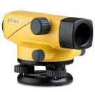 TOPCON AT-B4 24 MAGNIFICATION DUMPY LEVEL EACH