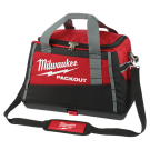 MILWAUKEE PACKOUT BAG 500MM 20INCH 48228322 EACH
