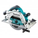 Makita 235mm Cordless 18v x 2 Circular Saw - Tool Only DHS901Z EACH
