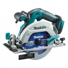MAKITA BRUSHLESS 165MM CIRCULAR SAW SKIN Each
