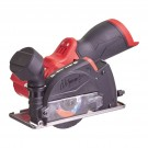 """Milwaukee M12 FUEL 3"""" Compact Cut Off Tool M12FCOT-0 Each"""
