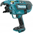MAKITA REBAR TIER 18V CORDLESS - TOOL ONLY EACH