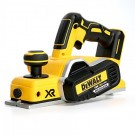 DeWalt 18V XR Li-ion Cordless Brushless Planer DCP580N - Tool Only EACH
