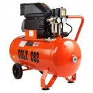 Senco Colt Air Compressor 2.5hp - COLT282N EACH