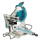 MAKITA 305MM (12IN) SLIDE COMP MITRE SAW LS1219 EACH