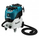 Makita M Class 1200W 42L Wet/Dry Dust Extractor VC4210M EACH