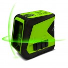 L2G MINI GREEN BEAM CROSS LINE LASER EACH