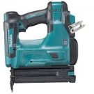 MAKITA 18V MOBILE 18 GAUGE BRAD NAILER - TOOL ONLY EACH