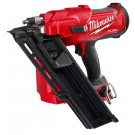 Milwaukee Cordless Framing Gun 18v Fuel  M18FFN-0C  - Tool Only EACH
