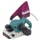 MAKITA 9403 10MM BELT SANDER